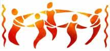 g102_circle_dancersgoddesscircle.jpg